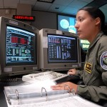 800px-2_SOPS_space_systems_operator_040205-F-0000C-001